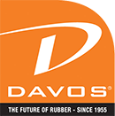 Davos S.p.A. Logo